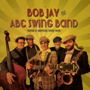 Bob Jay & Abc Swing Band