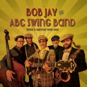 Bob Jay & Abc Swing Band