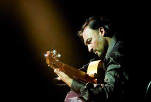 Juan Lorenzo